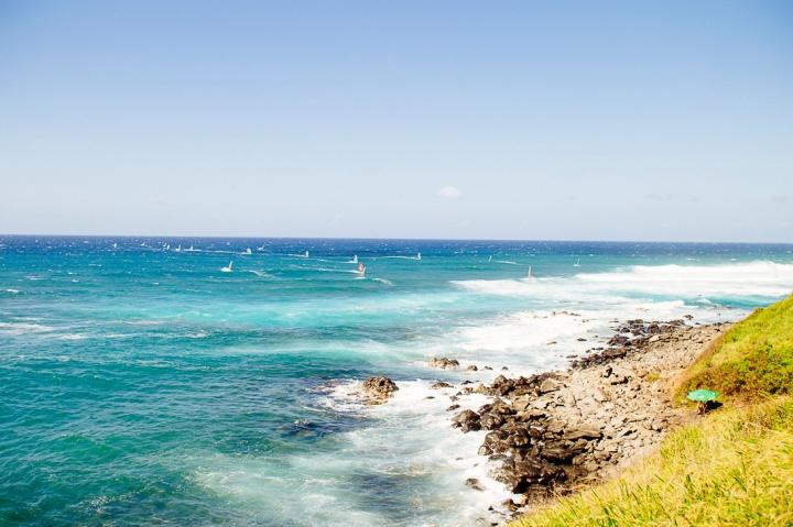 S Maui1_67