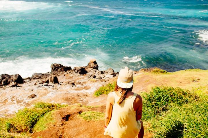 S Maui1_68