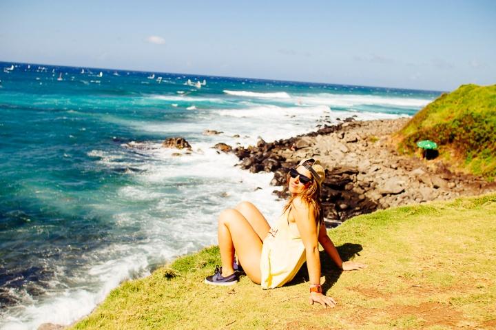 S Maui1_69