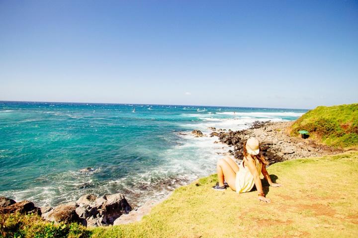 S Maui1_70