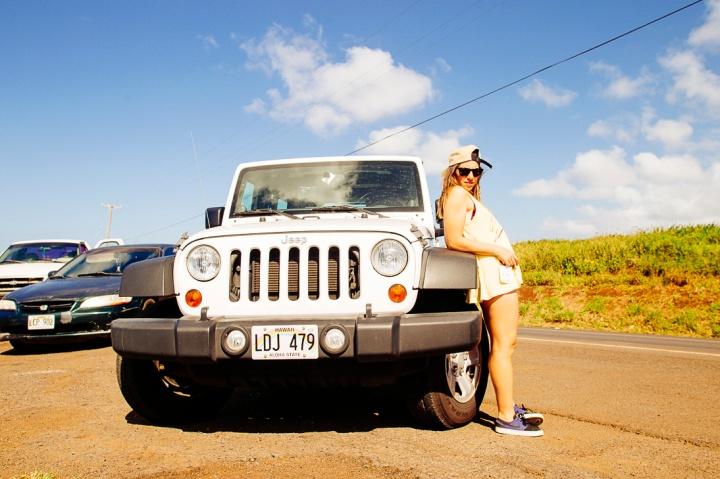 S Maui1_76