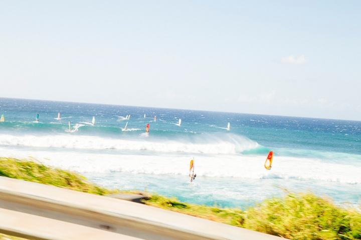 S Maui1_81
