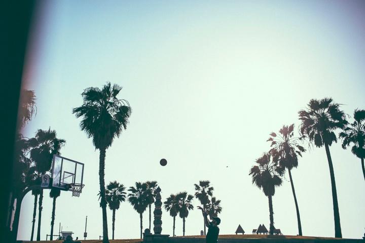 Venice1_8