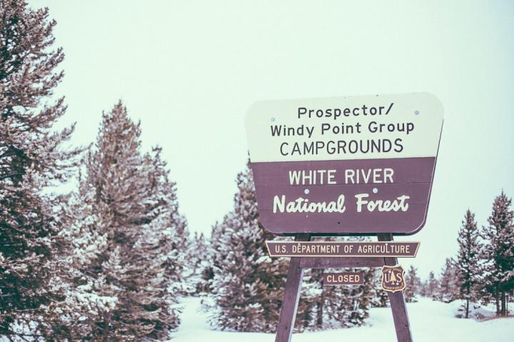 whitepark_whiteday1_11