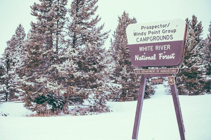 whitepark_whiteday1_12