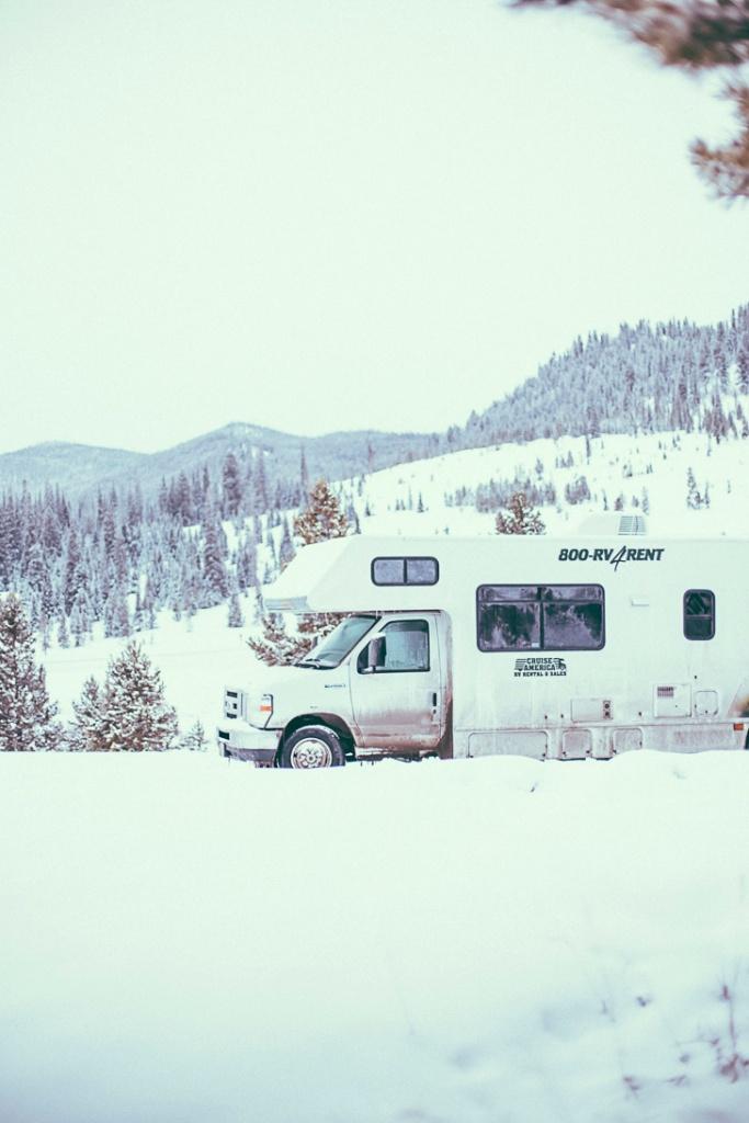 whitepark_whiteday1_18
