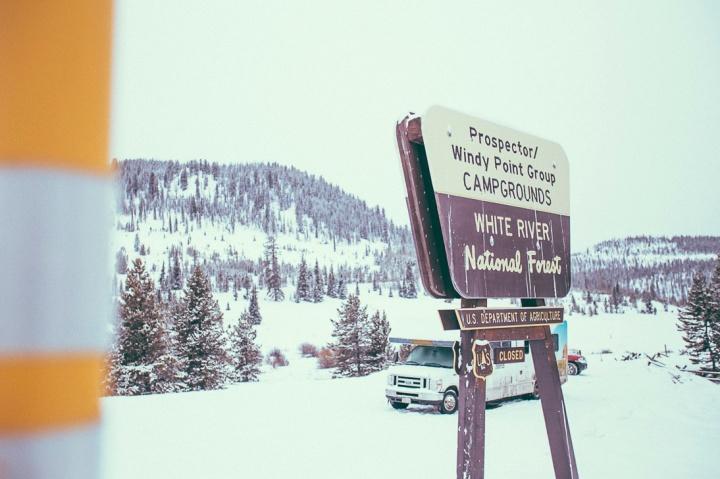 whitepark_whiteday1_3