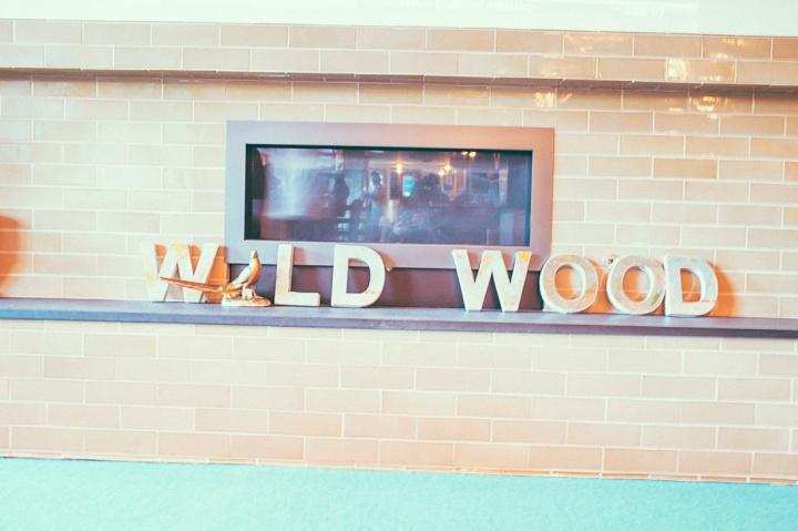 WILDWOOD 1_62