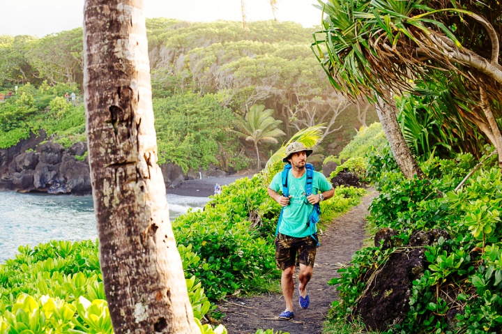 Road to Hana1_103