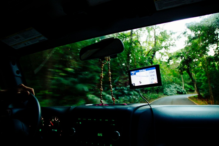 Road to Hana1_109