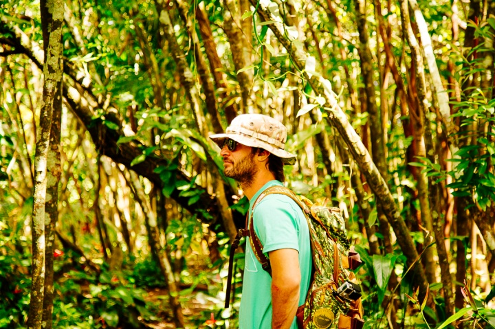 Road to Hana1_21