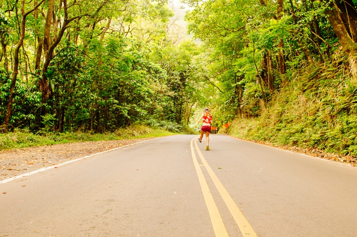 Road to Hana1_50