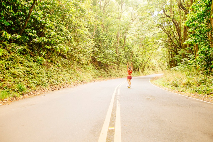 Road to Hana1_56