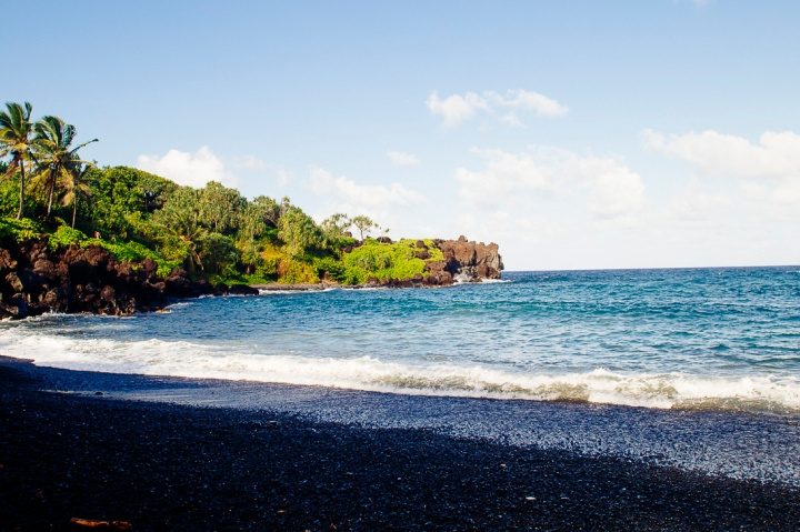Road to Hana1_78