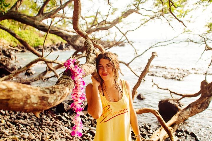 S Maui1_101