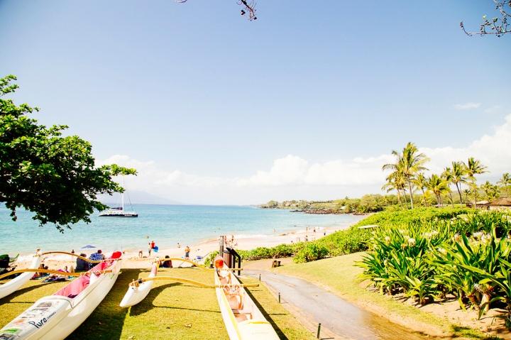 S Maui1_86