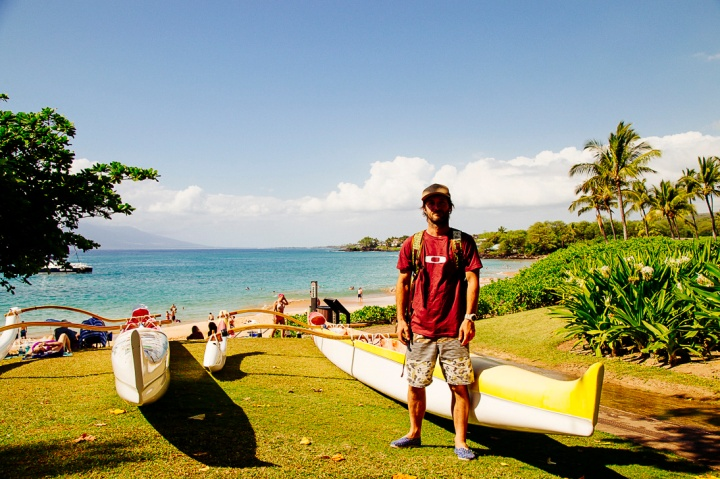 S Maui1_88