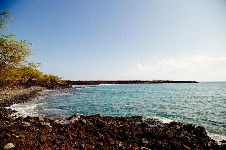 S Maui1_94