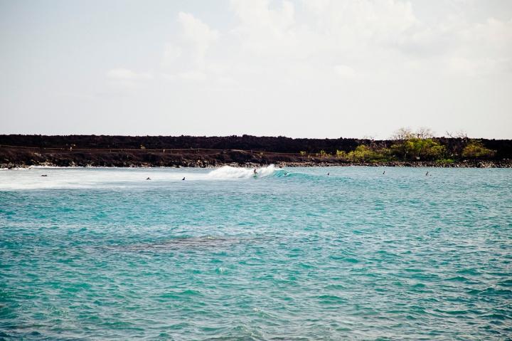 S Maui1_96