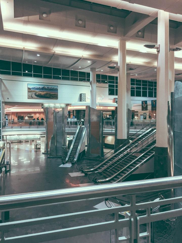 airport_tedmartin