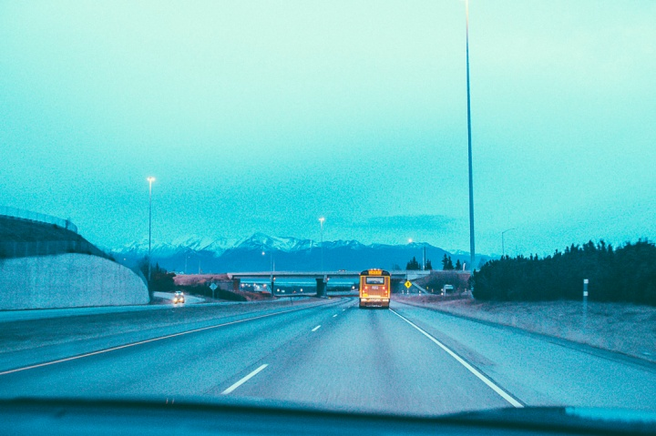 ANCHORAGE_AK1_13