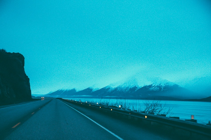ANCHORAGE_AK1_22