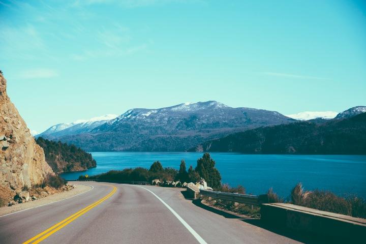 Patagonia_10
