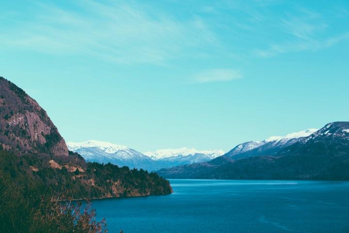 Patagonia_8