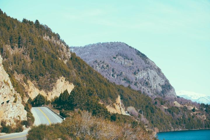 Patagonia_9