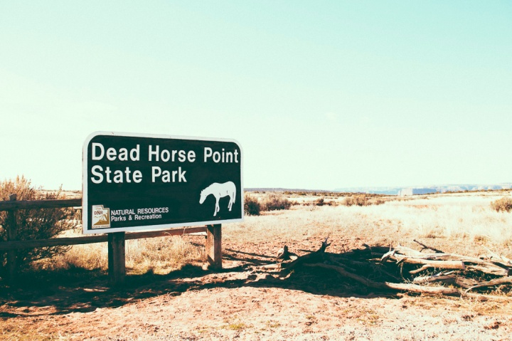 deadhorse_baja _71
