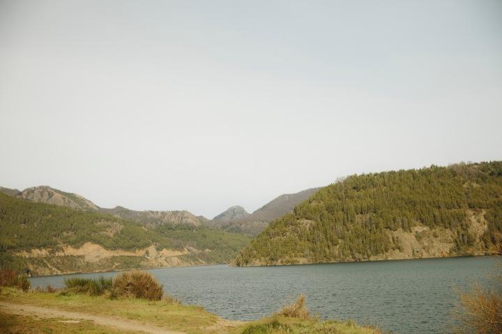 Patagonia_11 (1)