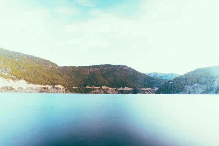 Patagonia_15