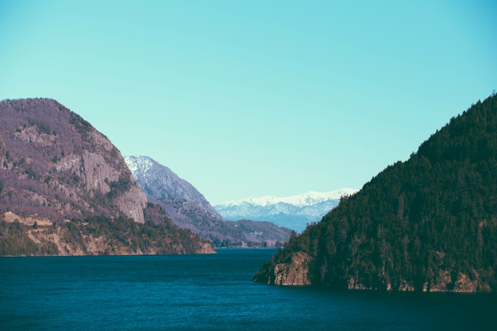 Patagonia_17