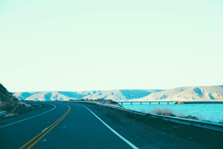 Patagonia_38