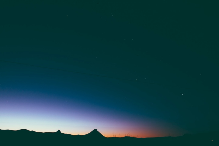 Patagonia_44
