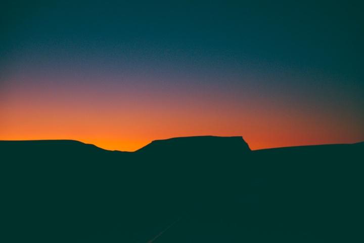 Patagonia_50