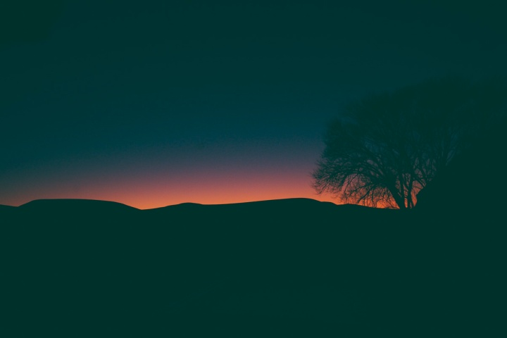 Patagonia_51