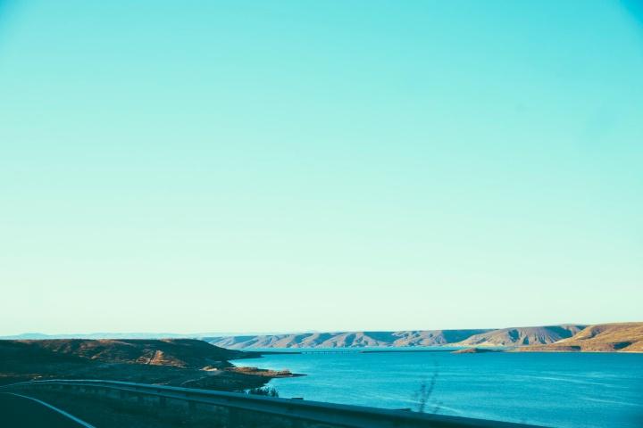 Patagonia_63