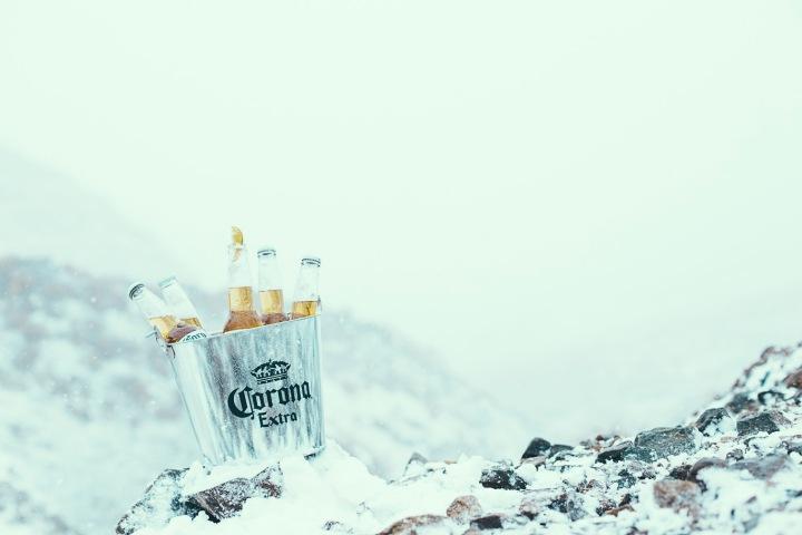 corona_nieve _2