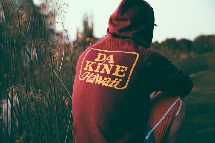 DAKINE _5