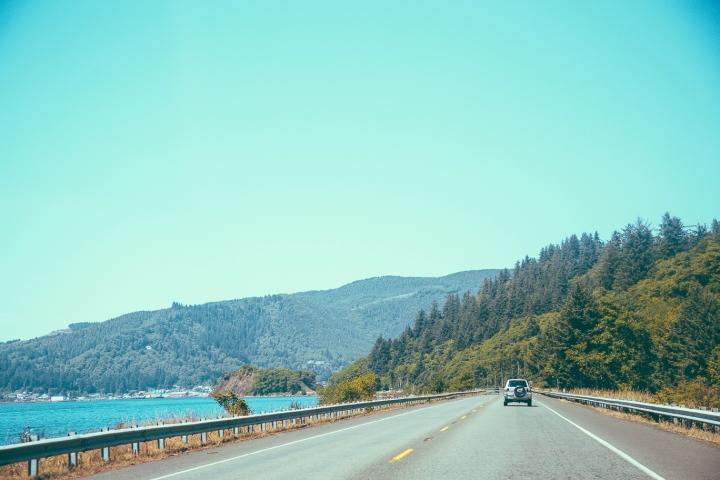 Garibaldi_Oregon _1