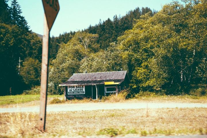 Garibaldi_Oregon _2
