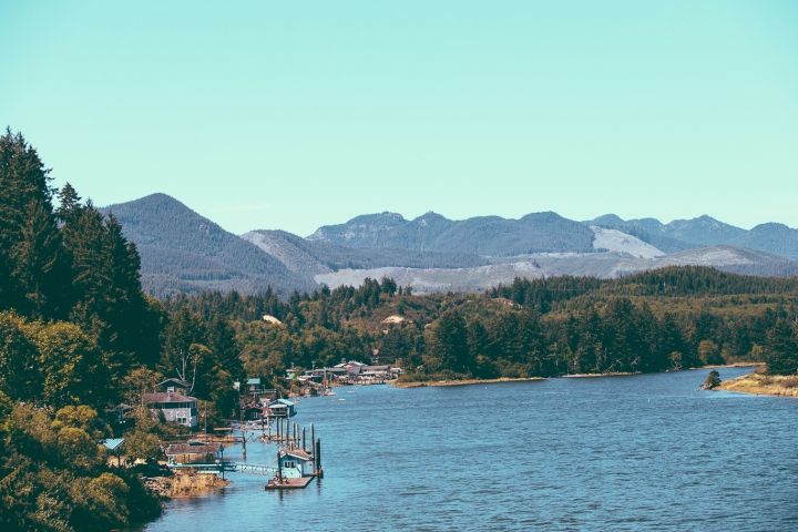 Garibaldi_Oregon _52