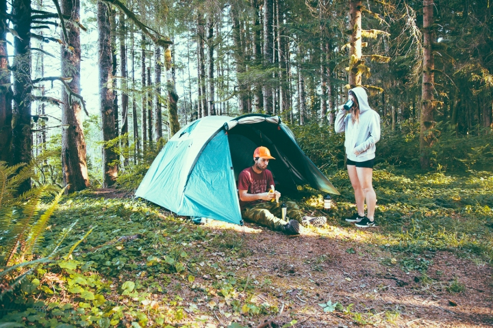 Hummer Oregon _Scandinavian_14