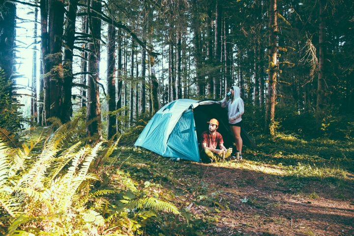 Hummer Oregon _Scandinavian_15