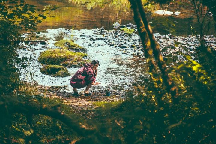 Hummer Oregon _Scandinavian_38