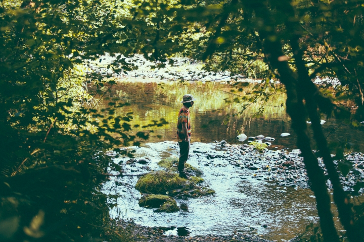 Hummer Oregon _Scandinavian_43