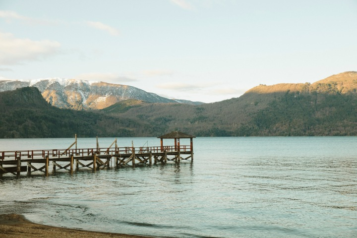 Patagonia_27
