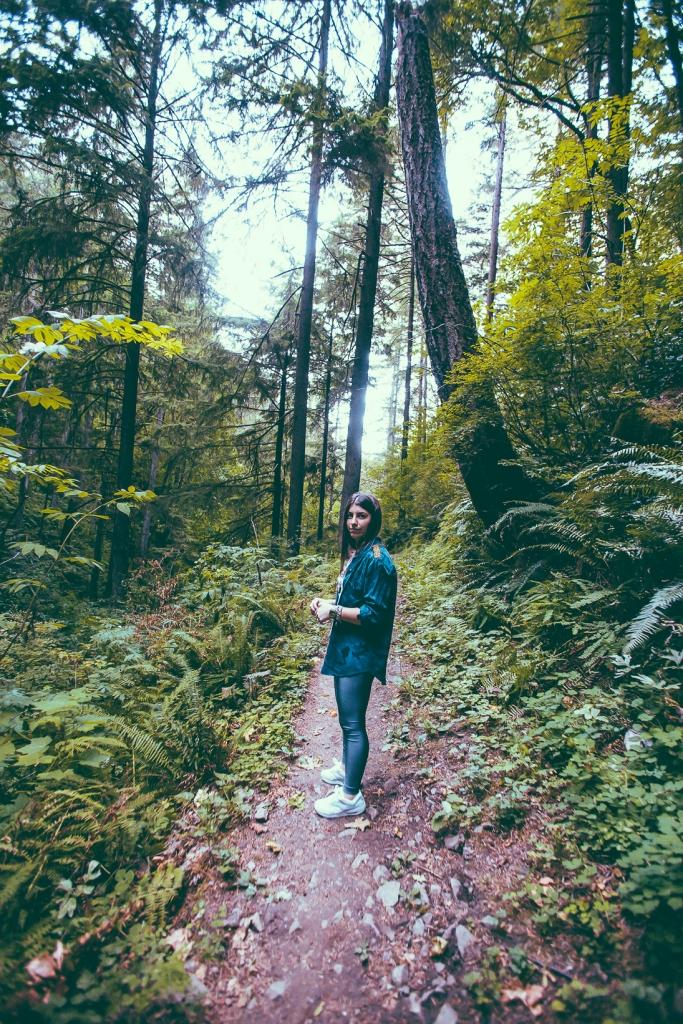 Portland_16