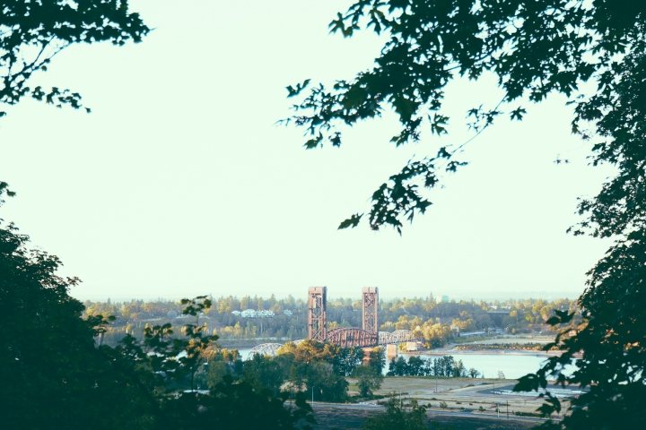 Portland_18